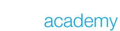 Influencer Marketing Academy, An Influencer Marketing Course by Webfluential